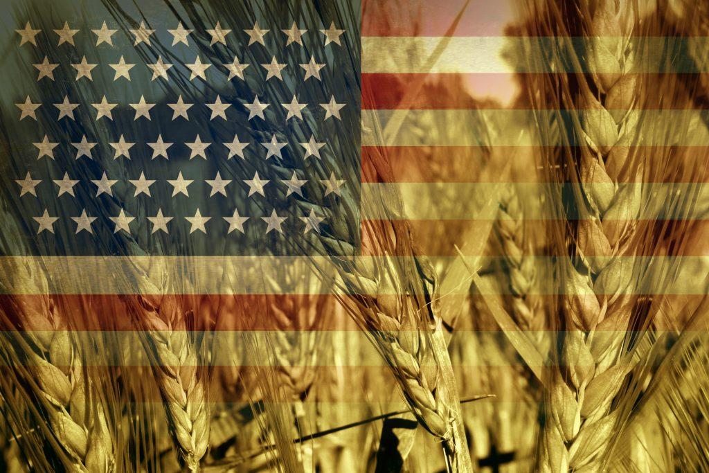 USDA Research to Move to Kansas City