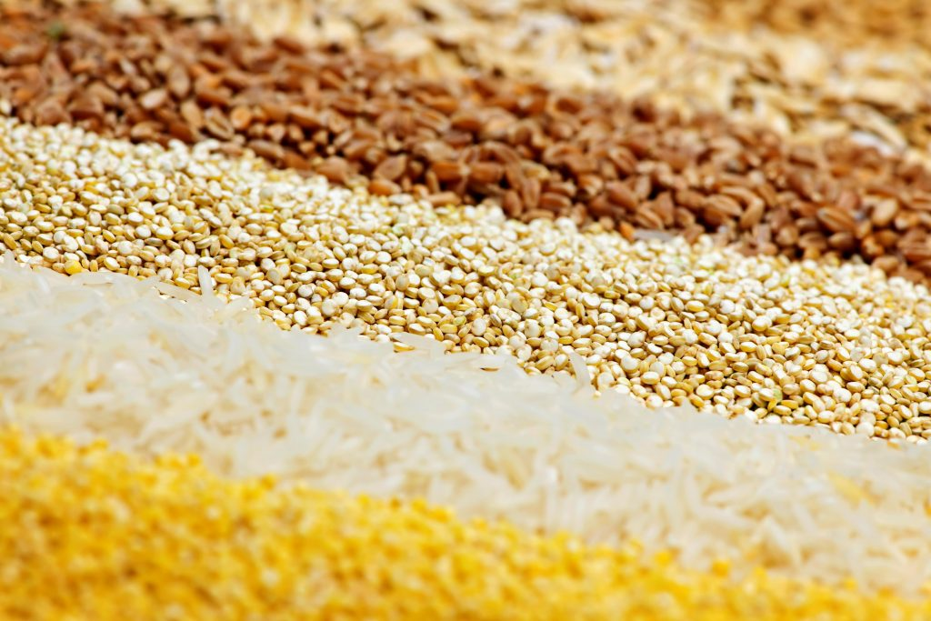 USDA June Acreage Report: Corn Up 3%, Soybeans Down 10%
